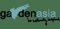 Gardenasia Logo
