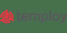 Temploy Logo